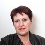 Jolanda_van_den_Wijngaart